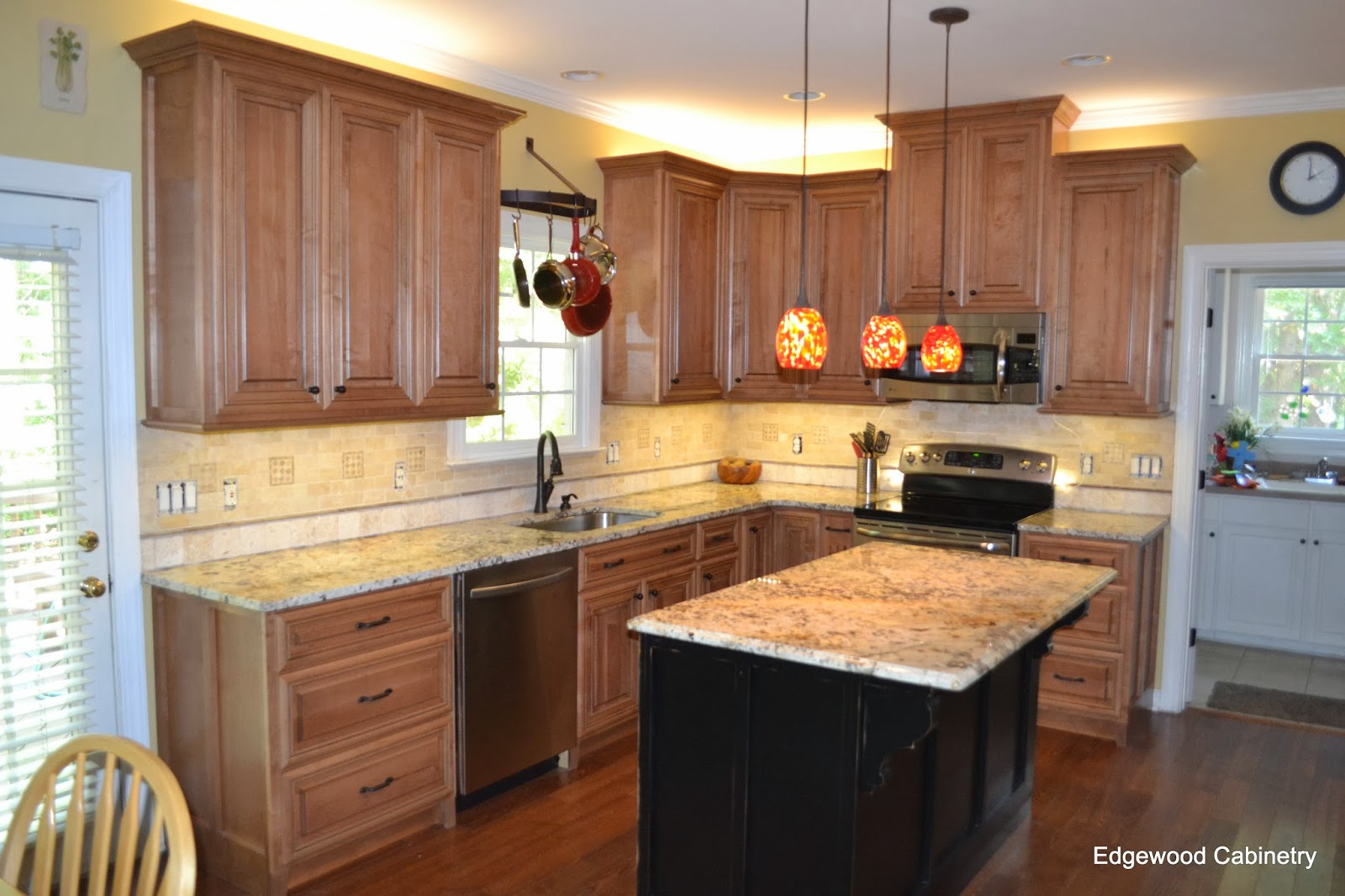 Kitchen Remodel Mistakes 5 major kitchen remodel mistakes to avoid | edgewood cabinetry