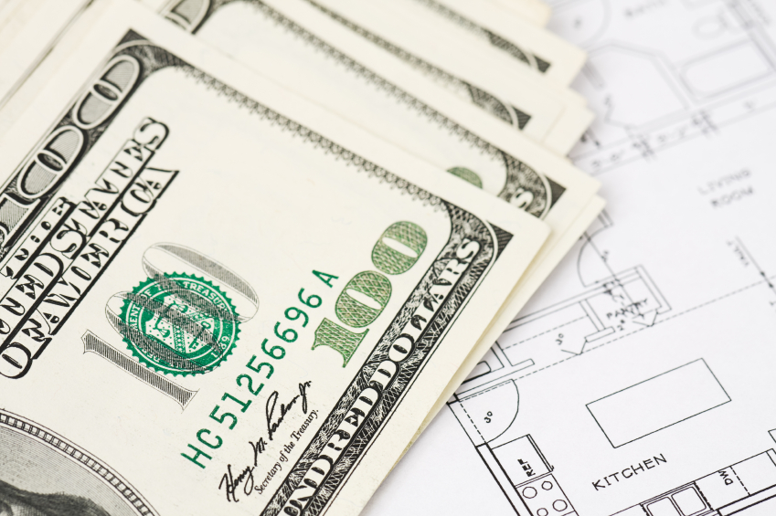 budgeting for your kitchen remodel edgewood cabinetry