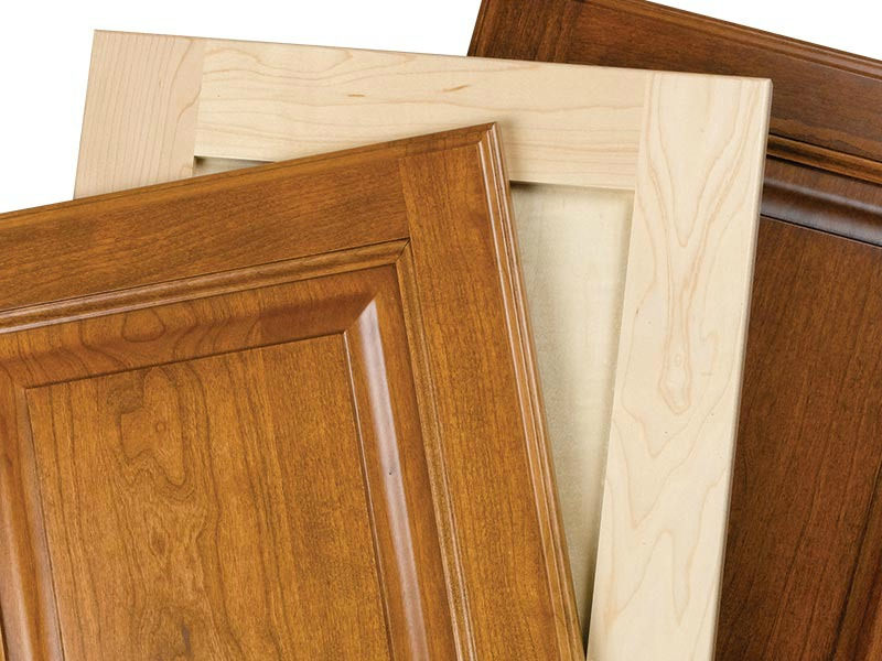 Cabinet Doors And Fronts Edgewood Cabinetry