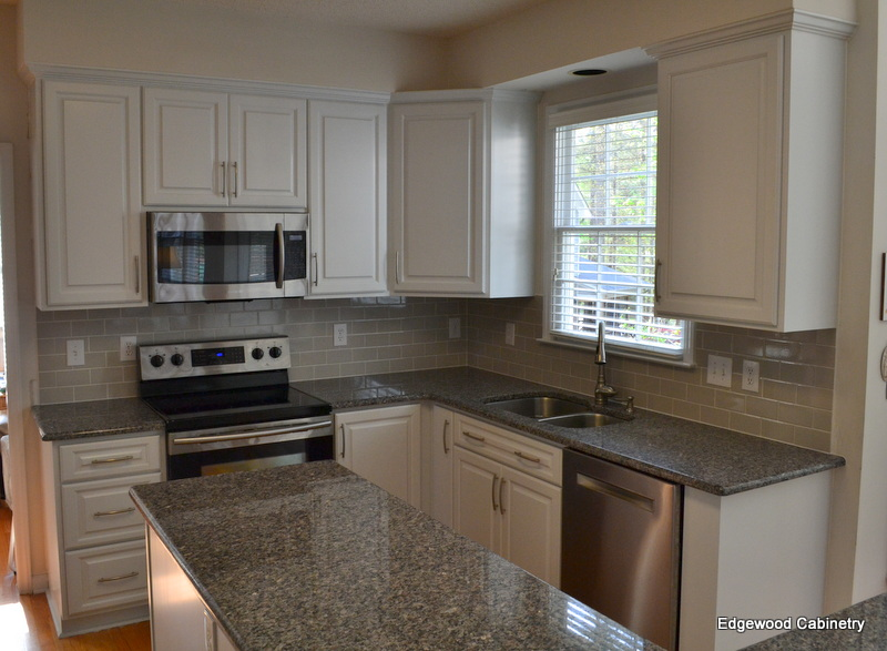 Kitchen Remodel Costs | Edgewood Cabinetry