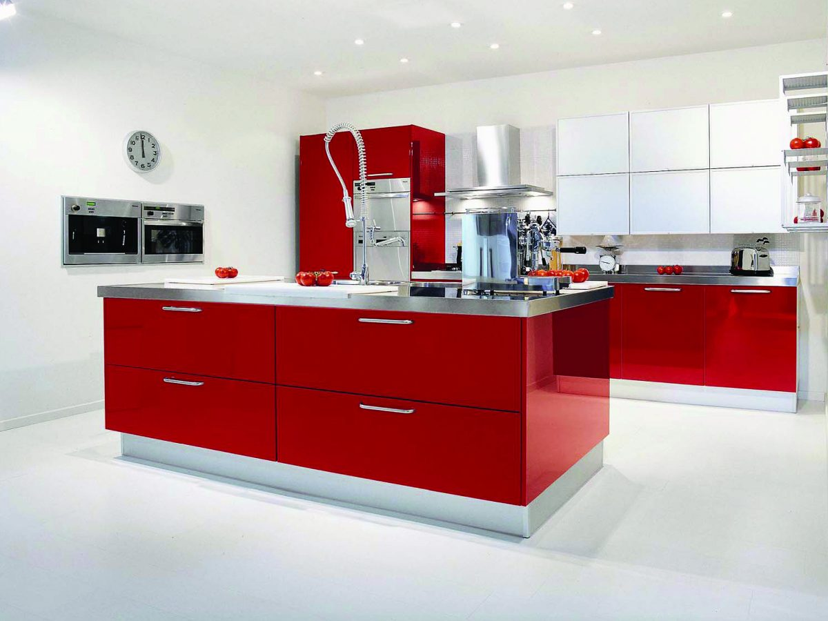 Alternative Cabinet Materials Edgewood Cabinetry