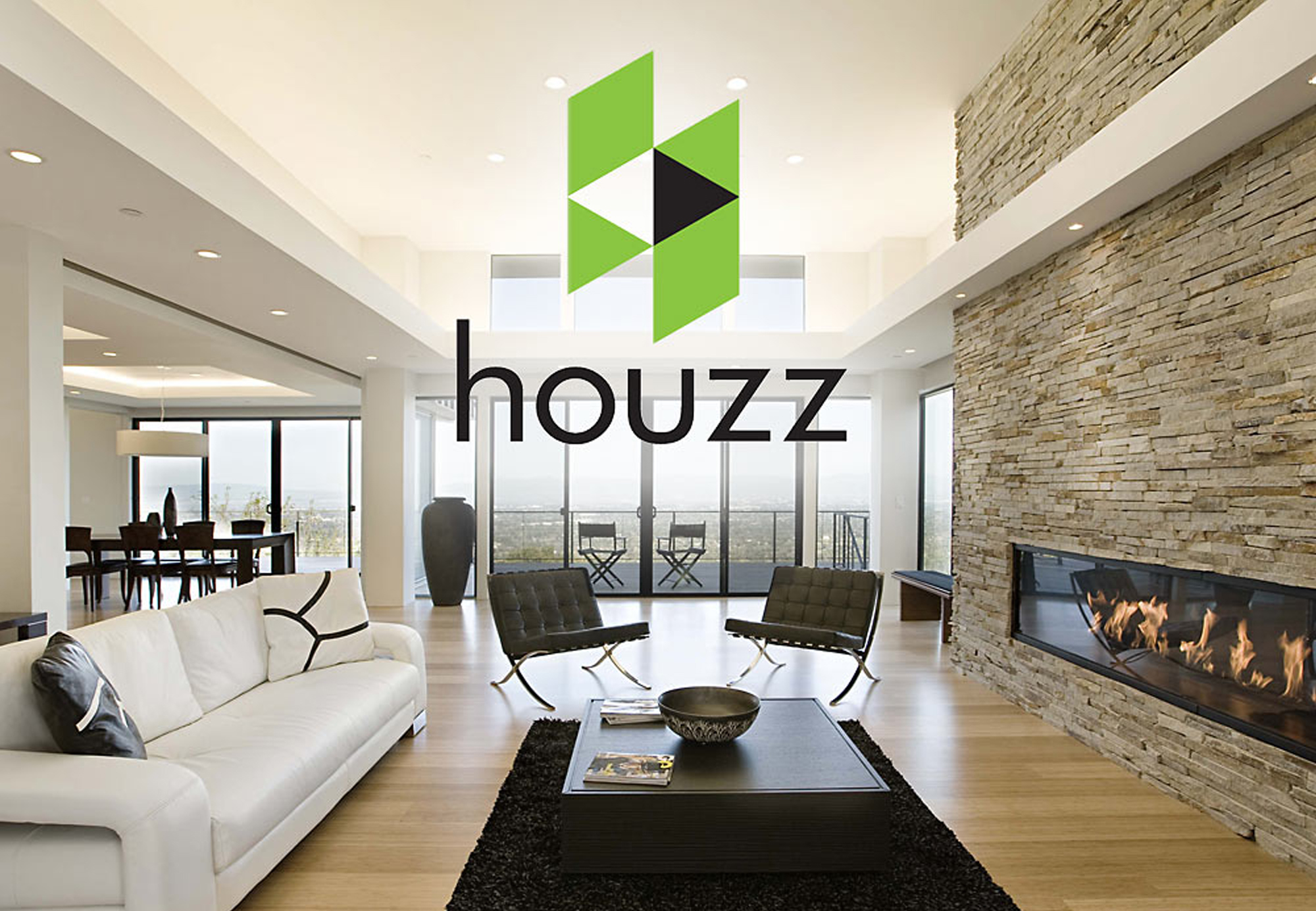 Houzz about that! | Edgewood Cabinetry