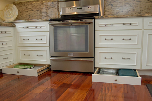 kitchen cabinets without toe kick kitchen toe kick kitchen design ideas 21457