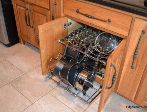 What are your 5 favorite kitchen innovations?