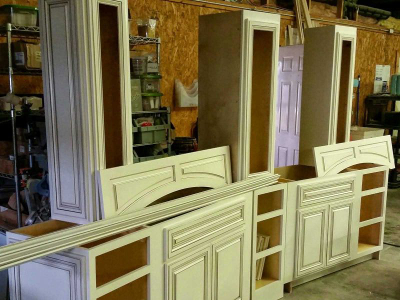 Edgewood Cabinetry Kitchen Cabinets Raleigh Nc
