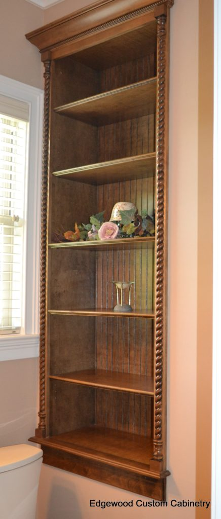Misc Cabinet For Your Home Or Business Cabinetry Raleigh
