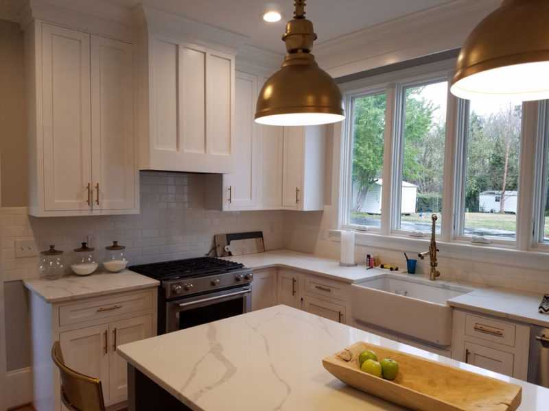High Quality Browse Our Gallery Of Kitchens, Bathrooms, Family Rooms And More For More  Inspiration To Add Value To Your Home. View More
